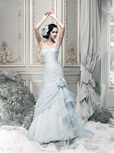 1CINDERELLA_THEDRESS_ianstuart_Bewitched- pale blue copy