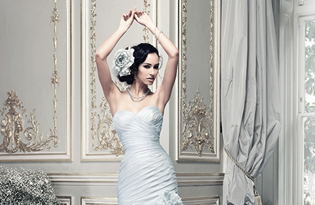 x1CINDERELLA_THEDRESS_ianstuart_Bewitched-pale-blue-copy.jpg
