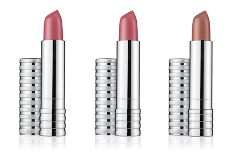 CLINIQUE_Lipsticks
