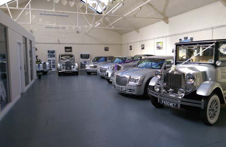 weddingservicesscotland_showroom.jpg