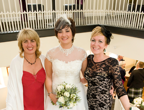 weddingfixers_AnneMoragVictoria