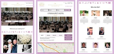 weddingfixers_website-screenshots