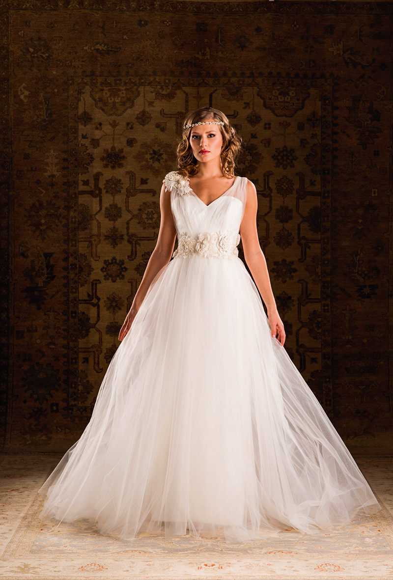 Cheap Bridesmaid Dresses Utah
