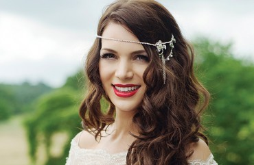 The quest for radiant bridal skin: we try some of Scotland's top skin treatments