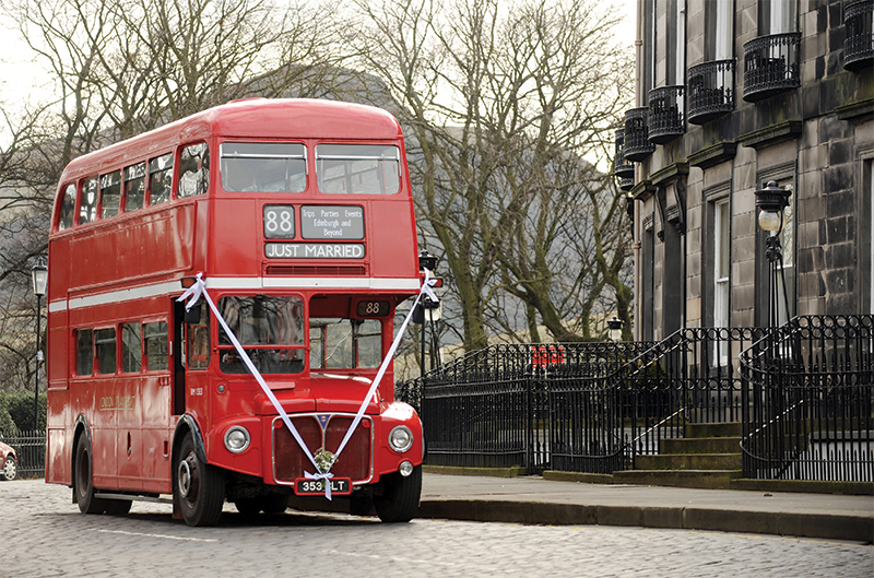 060_RED BUS WEDDING 32 (3) copy