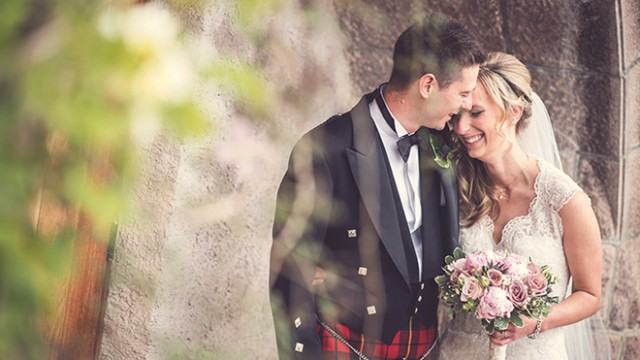 Click Click Hooray – 9 steps to perfect wedding pictures