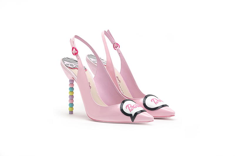 BARBIEMOOD5_sophiawebster_Barbie by SW Tyra_2