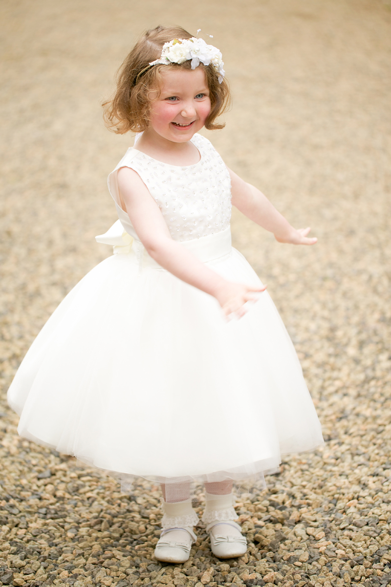 2da3a045d7d There s maximum spin-ability in a swooshy-skirted SophistiKatie gown!