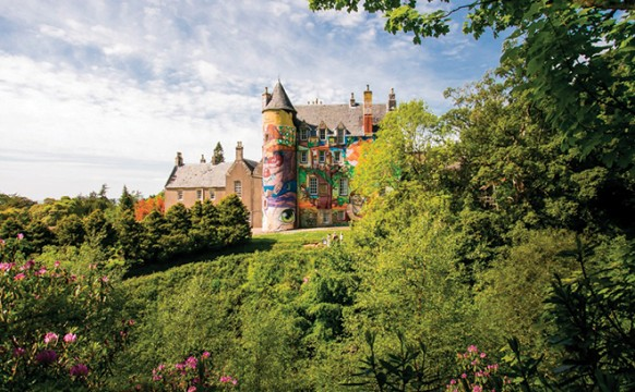 Kelburn-Castle.jpg