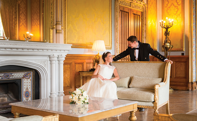 taymouthcastle_CREDneilfordyce_Weddings-TCR-3_(1000x666)