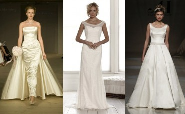 Rachel Scott Couture is having a sample sale you won't want to miss