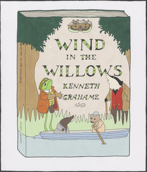 ILLUSTRATEDTABLENAME_Laura Henderson Wind-in-the-willows