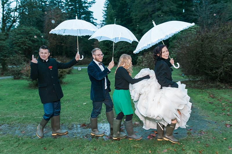 16. Brown'sPhotographyArdanaiseig Wedding-Argyll Wedding-wedding photography Ardanaiseig- wedding photography Scotland-highland wedding-SM-497
