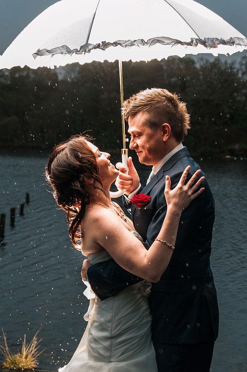19. Brown'sPhotographyArdanaiseig-Wedding-Argyll-Wedding-wedding-photography-Ardanaiseig--wedding-photography-Scotland-highland-wedding-SM-526