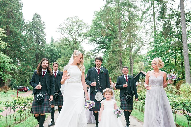 10Dumfries House Wedding - AG-980