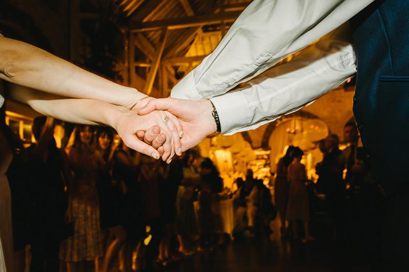 11. 102_annkathrinkoch_scotland_wedding