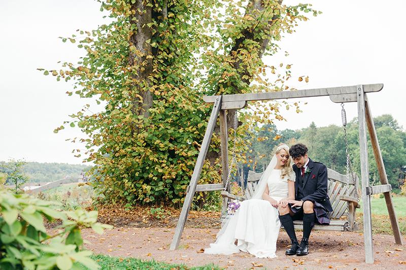 11Dumfries House Wedding - AG-1274