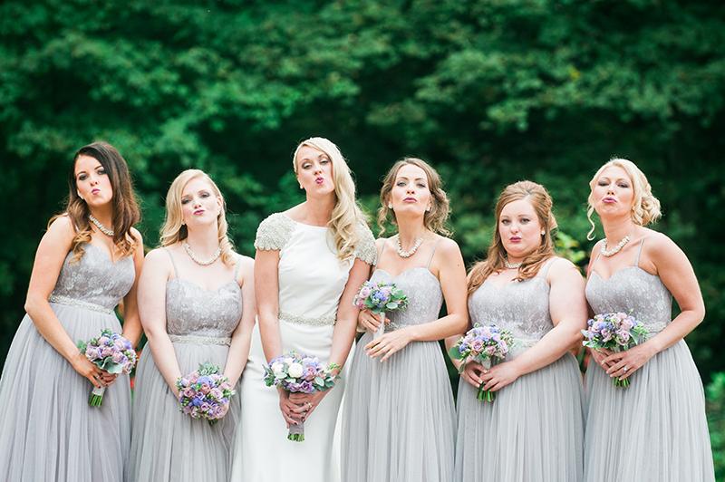 12Dumfries House Wedding - AG-1082