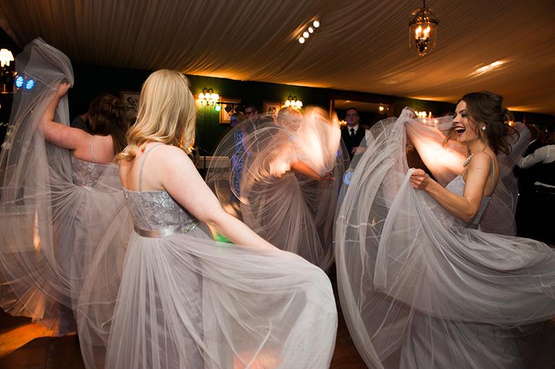 13Dumfries House Wedding - AG-2141