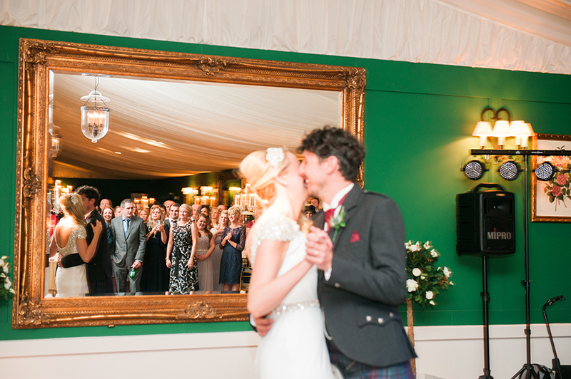 19.BrownsPhotography_Dumfries House Wedding - AG-2044