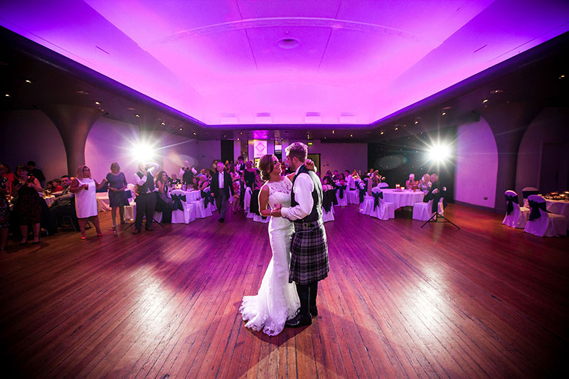 21. Whitetree_first dance white tree photography