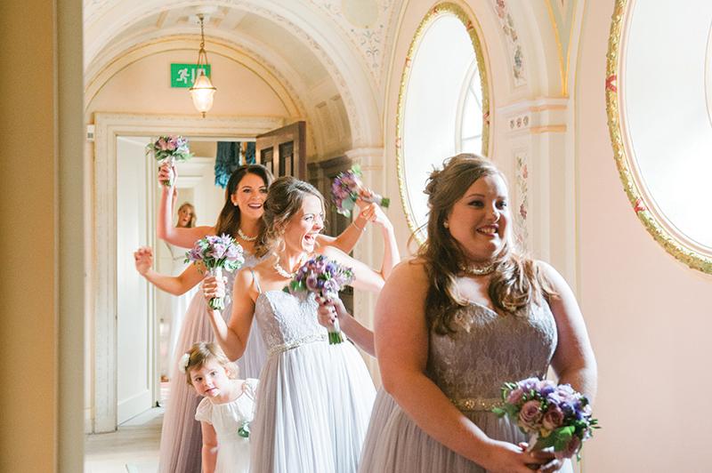 5Dumfries House Wedding - AG-561