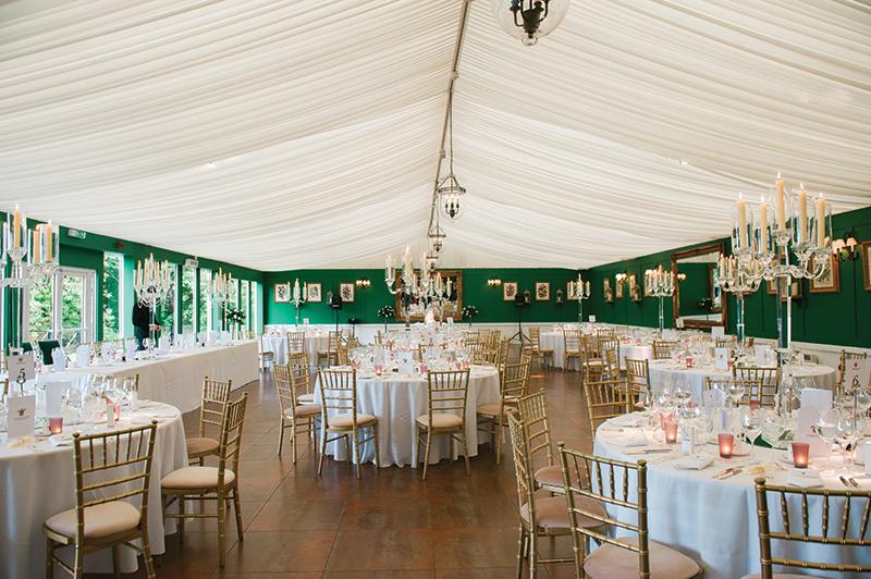 9Dumfries House Wedding - AG-1615
