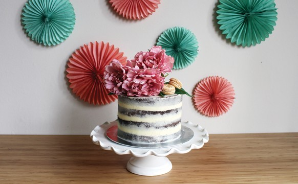 Lily-Bakes-Cakes-MOTHERS-1.jpg