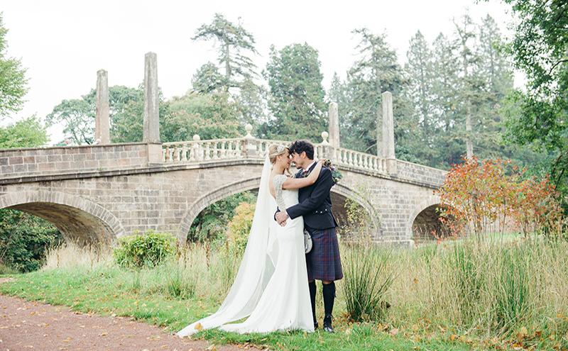 *MAINDumfries House Wedding - AG-1265
