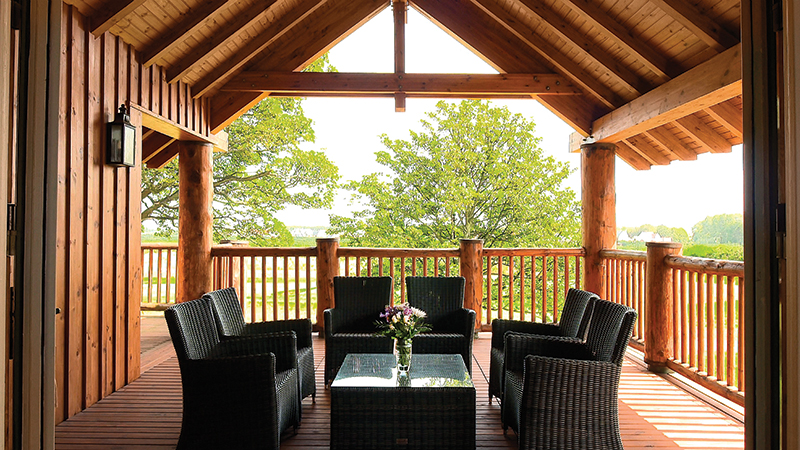 archerfield_Lodge balcony final rgb