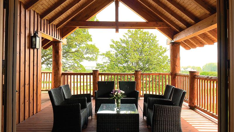 archerfield_Lodge balcony final rgb