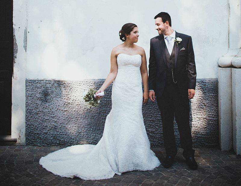 stefanieJOHNMACINTYRE_artistic-unique-destination-italy-sorrento-wedding-photography-stef-niall-1154
