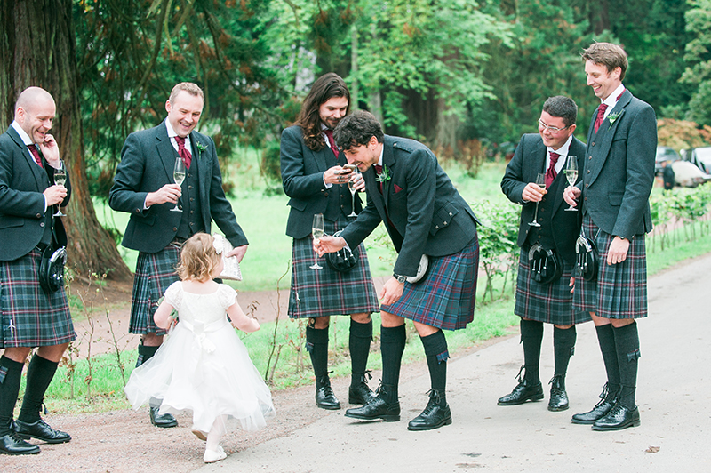 2. Brown'sPHotographyDumfries House Wedding - AG-1059
