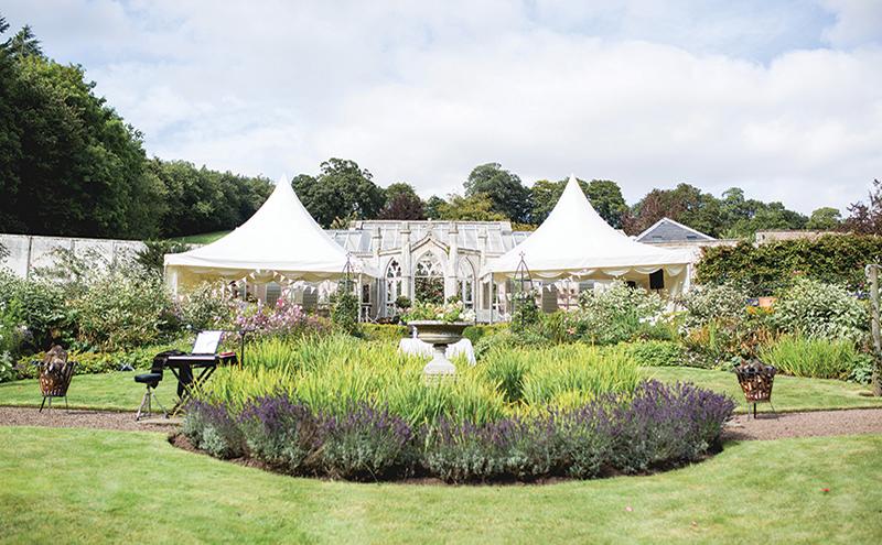 Amy green bank wedding venues