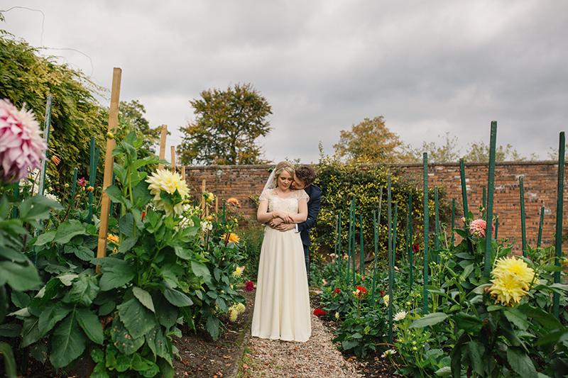 6House for an Art Lover CRED JEN OWENS Lisa & Craig Wedding-393