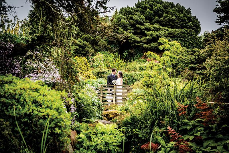 8Royal Botantic Garden Edinburgh CRED PSD Photography - Orla & Iain Wedding-006 Internet