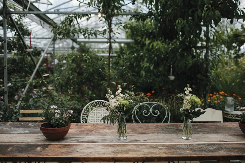 9Secret Herb Garden 223