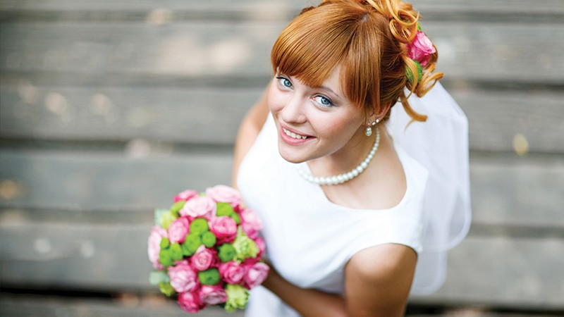 What you need to know about pre-wedding cosmetic dentistry