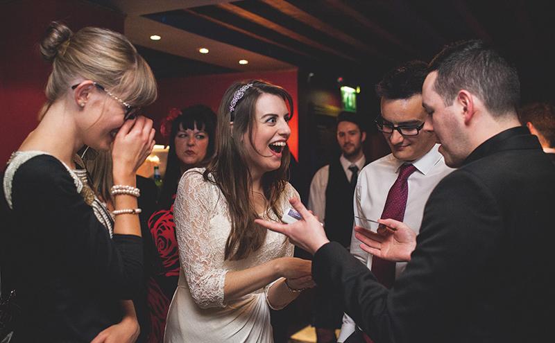 billyreid_Weddings 2