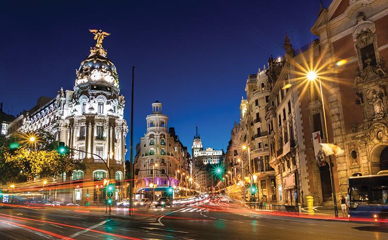 hen_Madrid