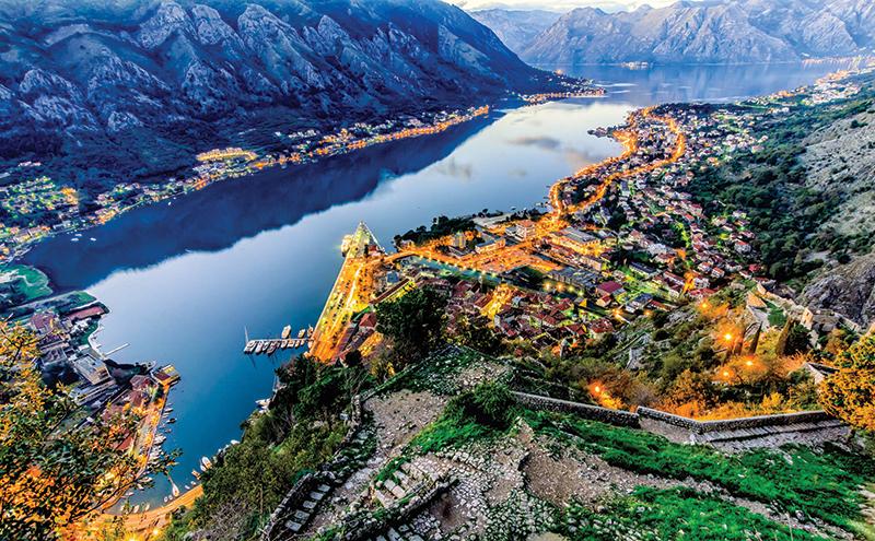 hen_Montenegro
