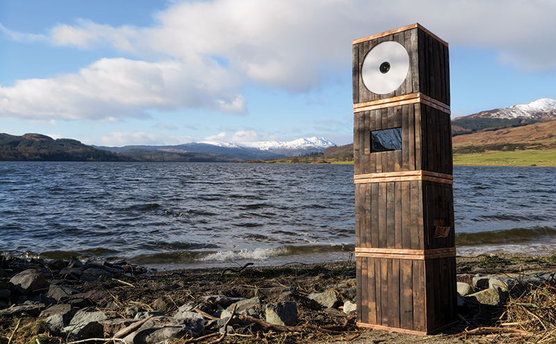 oddbox_whisky_BEST PIC_Odd Box Whisky Barrel Booth Loch Venachar-1