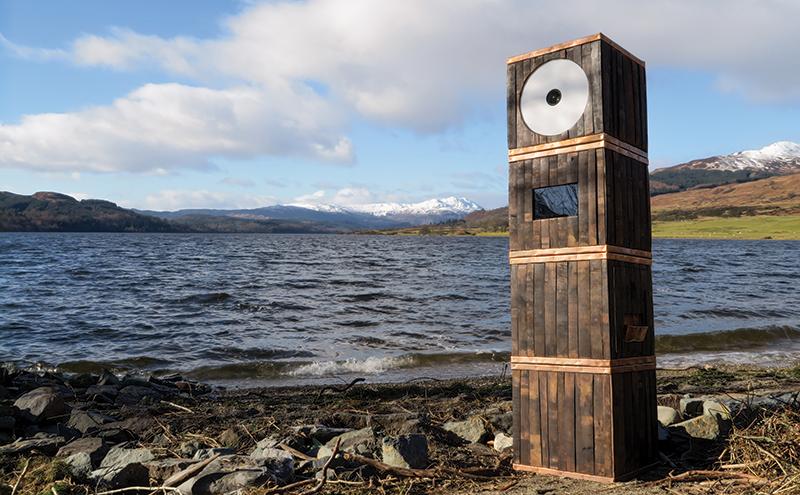 oddbox_whisky_BEST PIC_Odd Box Whisky Barrel Booth Loch Venachar-1