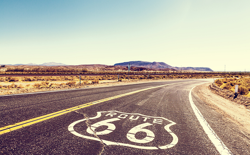 route66_04615166