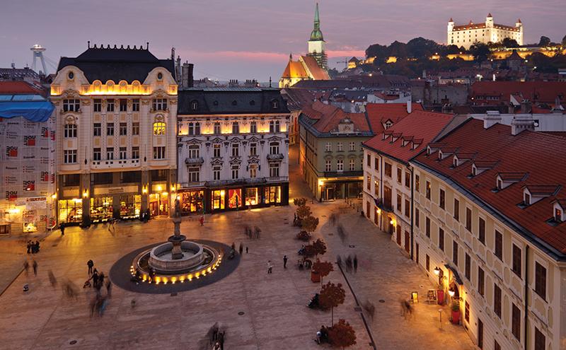 stag_Bratislava