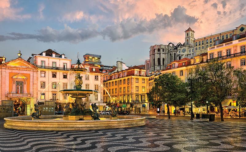 stag_Lisbon
