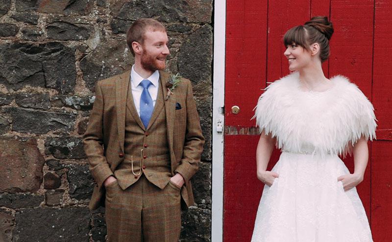 ypod_Jem & Will - Comrie Croft - YPod Wedding Films 4