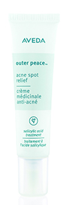 Aveda Outer Peace Acne Spot Relief