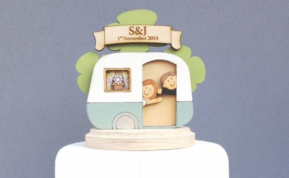 NOTHS_Personalised-Caravan-Wedding-Cake-Topper-2.jpg