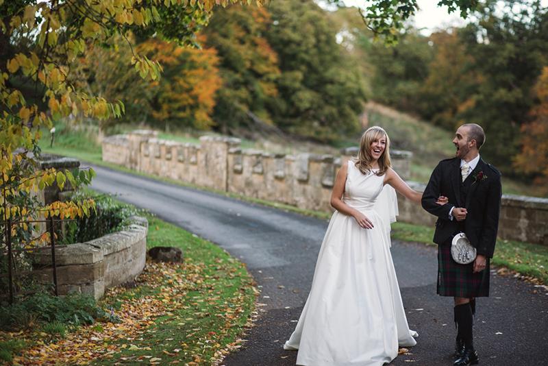 11.Nicola&Michael_HelenAbrahamPhotography-80